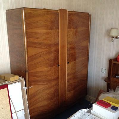 Debarras armoire3